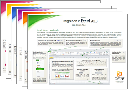Microsoft stellt migrationshandb cher f r office 2010 zum download bereit - Office de migration internationale ...