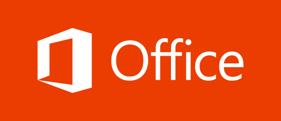 Office 2016 für Windows