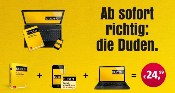 Duden Home and Family Plus für Microsoft® Office