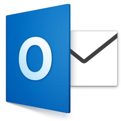 Outlook für Mac für Office 365 Abonnenten