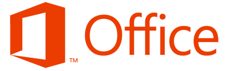 Office 2013 Web Apps