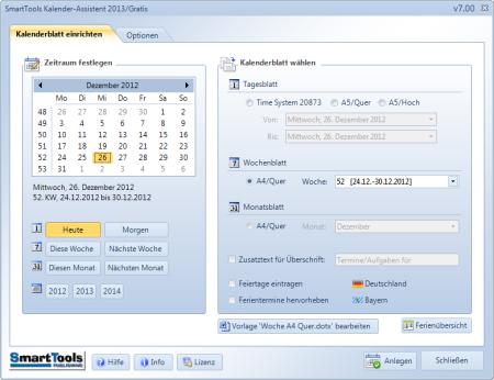 it-blogger.net – Seite 402 von 511 – News, Tipps, Tools, Software ...