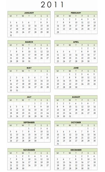 june 2011 calendar page. free june 2011 calendar single