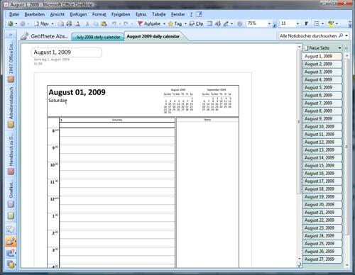 arbeitsblatt vorschule 187 uhrzeiten lernen arbeitsbl228tter