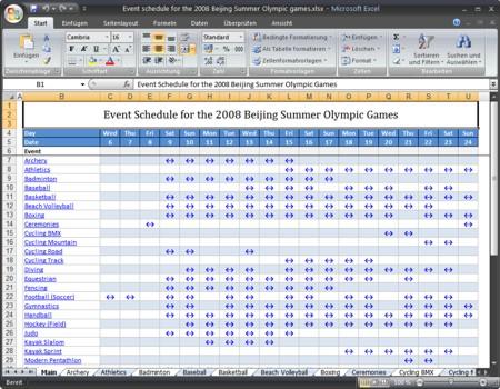 weekly calendar template excel. excel calendar template
