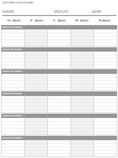 microsoft ver ffentlicht neue kalender f r microsoft word
