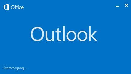 Wo speichert Outlook 2013 meine E-Mails, Kalender, Kontakte, Aufgaben ...