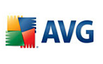 AVG Internet Security und Anti-Virus for Windows 7