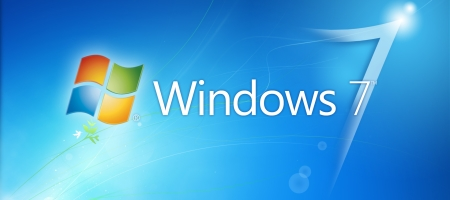 Windows Media Format Feature Pack for Windows 7 N- and KN