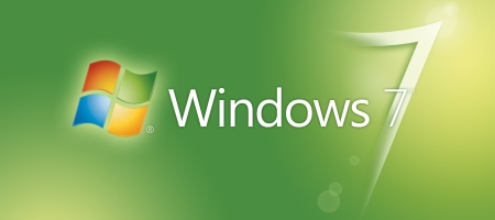 Windows Media Feature Pack for Windows 7 N- and KN