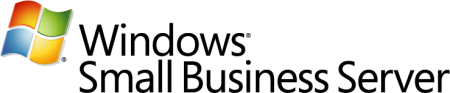 Office 365 Integrationsmodul für Windows Small Business Server 2011