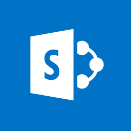 SharePoint App für Windows 10 Mobile