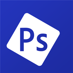 Photoshop Express für Windows Phone 8