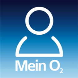 Mein O2 App für Windows Phone