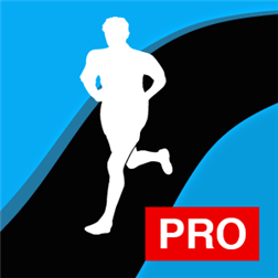 Runtastic PRO App für Windows Phone 8