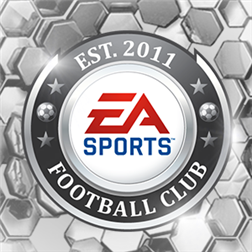 EA SPORTS Football Club-Companion-App für FIFA 14