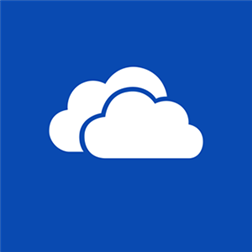 OneDrive App für Windows Phone 8
