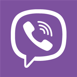 Viber App für Windows Phone 8