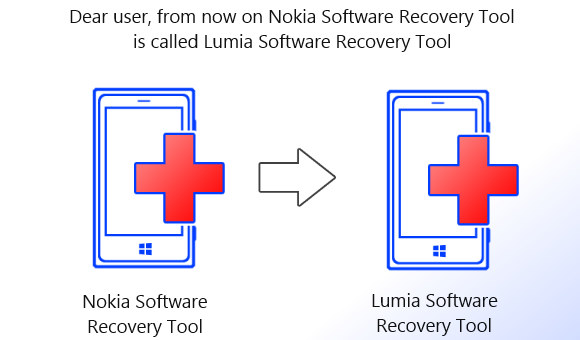 NEW] Lumia Software Recovery Tool 5 0 0 [NEW] - GSM-Forum