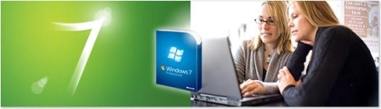 Accessibility Tutorials for Windows 7